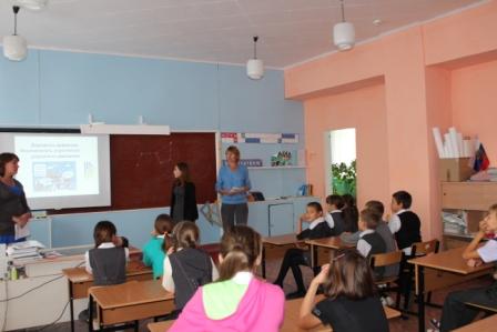 http://leninskschkola.ucoz.ru/123/90/IMG_1030.jpg